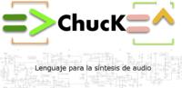 Chuck, un lenguaje para la programación de audio