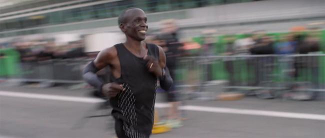 sonrisa-runner
