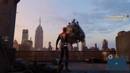 Marvel S Spider Man 20180902212032