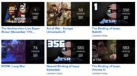 Cómo crear una lista de reproducción de YouTube directamente con una dirección web