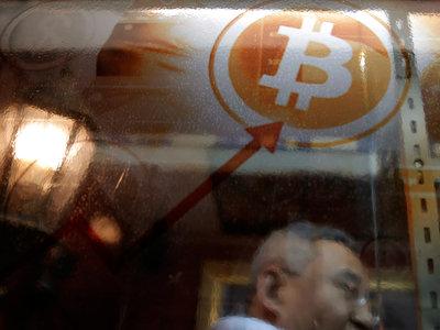 """Endeudados por Bitcoin: """"Pedí 9.000 euros pensando que en marzo un bitcoin valdría 50.000 dólares"""""""
