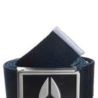 Cinturón Nixon rebajado de 18,95 euros a sólo 9,45 euros en Zalando y con envío gratuito