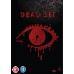 Dead set 1