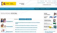 ¿Qué criterio seguirá ahora la Seguridad Social sobre la obligación de cotizar en autónomos?