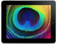 iPad HD podría ser el nombre del nuevo iPad