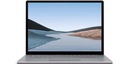 Microsoft Surface Laptop 3 2