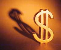 El impuesto sobre el patrimonio: un apéndice fiscal