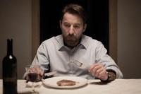 Las películas nominadas a los Goya de gira por España