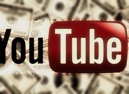 YouTube penaliza a los grandes de la música al descubrir visitas falsas