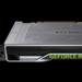 Nueva Nvidia RTX 2060: más potente que la GTX 1070 Ti pero por solo 369 euros