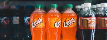 """La industria considera la subida del IVA a los refrescos """"injusta y discriminatoria"""", mientras que algunos nutricionistas la tildan de """"insuficiente"""""""