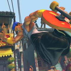 Foto 15 de 16 de la galería super-street-fighter-iv-arcade-edition-abril-2011 en Vida Extra