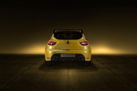 Renault78770globalen