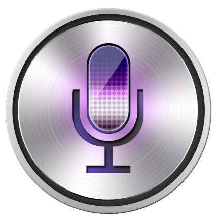 Siri no está en el iPad 2, y debería