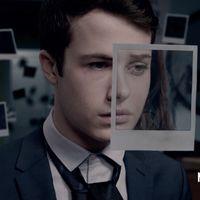 La segunda temporada de '13 Reasons Why' estrena tráiler y anuncia su fecha de estreno: 18 de mayo en Netflix