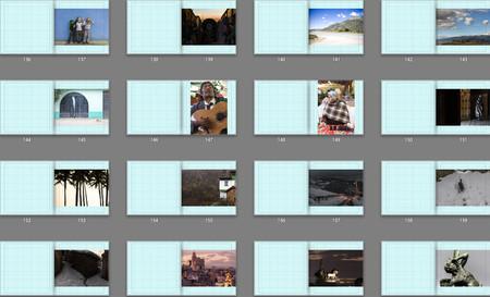 Cinco acciones nuevas que podemos hacer con el módulo Libro de Adobe Lightroom