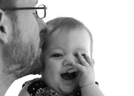Qué duro es ser padre cuando el entorno no te apoya (II)