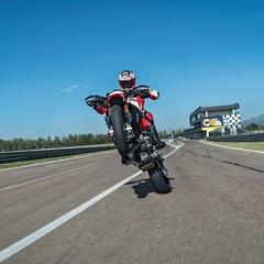 Foto 12 de 76 de la galería ducati-hypermotard-950-2019 en Motorpasion Moto