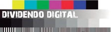 Dividendo digital