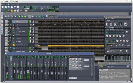 lmms-song-editor.jpg
