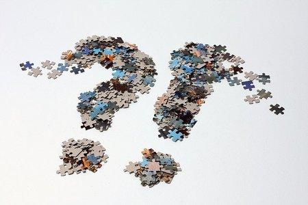 Investigación comercial: fundamentos de un buen cuestionario
