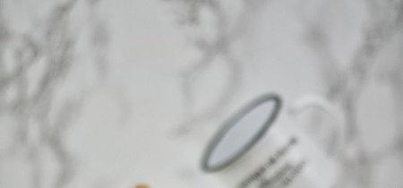 Receta de mojicones con Thermomix: la mejor masa para acompañar un rico chocolate