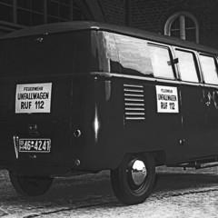 Foto 19 de 19 de la galería volkswagen-t1-typ2 en Motorpasión