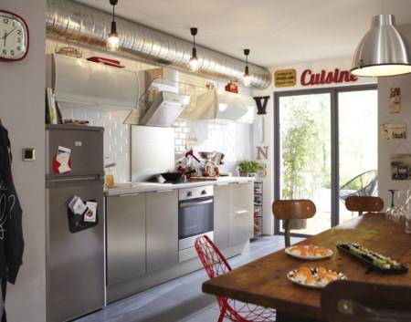 Cocina 112