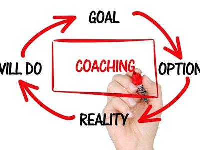 La importancia de ser un mentor responsable