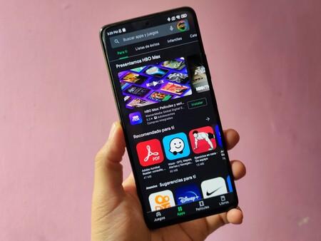 Adiós a los APKs: Android App Bundle será el nuevo estándar en la Play Store para apps más ligeras que ocuparán menos memoria