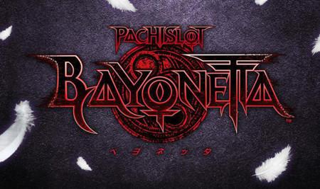 Se confirma nuevo juego de Bayonetta pero…