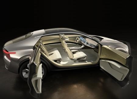Kia Imagine Concept 2019 1600 09