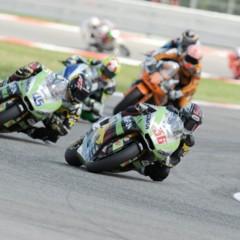 Foto 28 de 33 de la galería galeria-del-gp-de-san-marino-moto2 en Motorpasion Moto