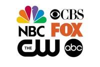 ¿Qué series ya están renovadas, cuáles han sido canceladas y de cuáles aún no se sabe nada?