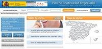 Plan de Continuidad Empresarial; el bazar de la compraventa de empresas