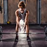 Más fuerza y mejoras estéticas: un entrenamiento orientado a mujeres en el gimnasio