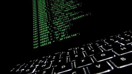 Cuando sufrir un hackeo sale doblemente caro: en qué casos un ciberataque puede acabar en una multa de la Agencia de Protección de Datos
