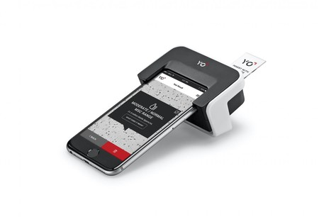 Ver tu esperma en vivo y a todo color desde un smartphone es lo que promete este dispositivo