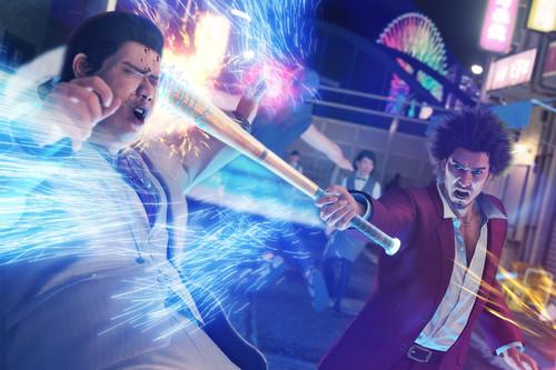 Los mejores tráilers del Tokyo Game Show 2019