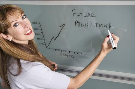 Teacher 1280975 960 720