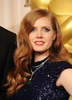 El look de Amy Adams en los Oscars 2011