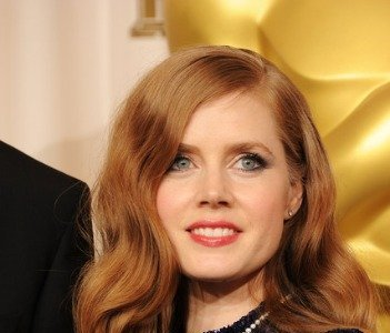 El look de Amy Adams en los Oscars 2011