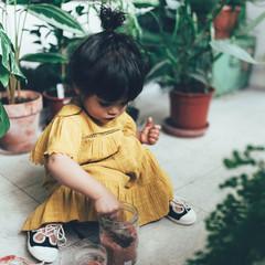 Foto 4 de 15 de la galería zara-baby-2017 en Trendencias