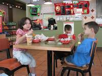 El sobrepeso  y la obesidad son enfermedades prevenibles: la clave está en evitar el desequilibrio energético
