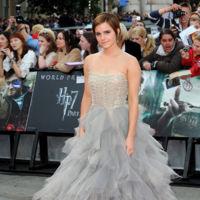 Una princesa de Oscar de la Renta