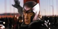 'X-Men Origins: Magneto', argumento oficial