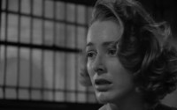 Eleanor Parker nos ha dejado