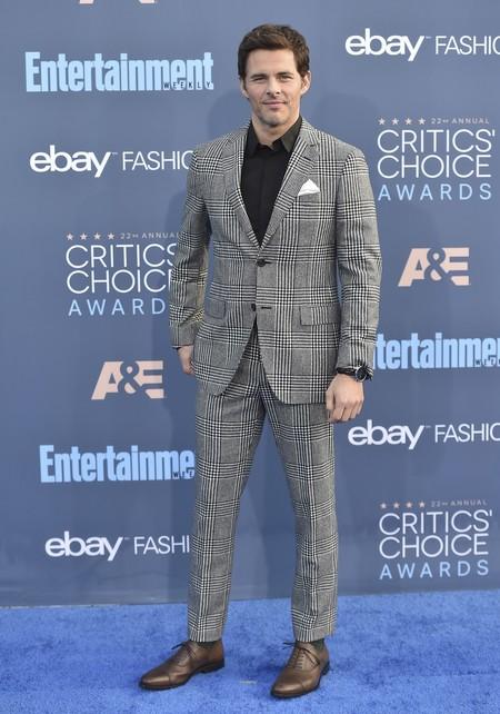 Critics Choice Awards 2