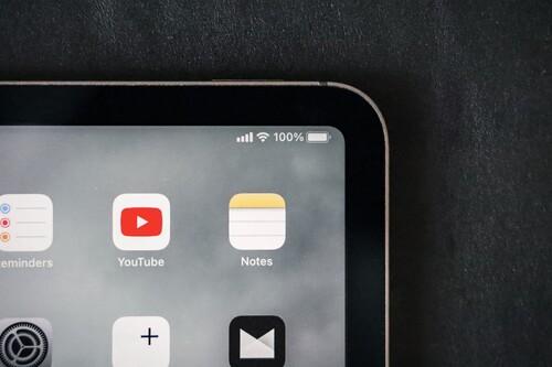 Cómo descargar vídeos de YouTube desde el iPhone o iPad, directamente y sin necesitar un ordenador