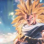 Son Goku, Vegeta, Bardock y Gohan colisionan en seis nuevos gameplays de Dragon Ball Xenoverse 2